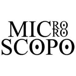 Micro Oroscopo